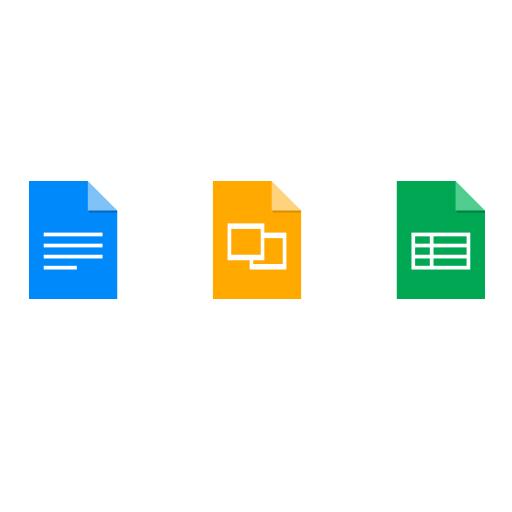 google-docs-logo-vector-download
