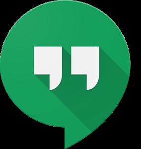 google-hangouts-logo-2D25FE54F9-seeklogo.com_