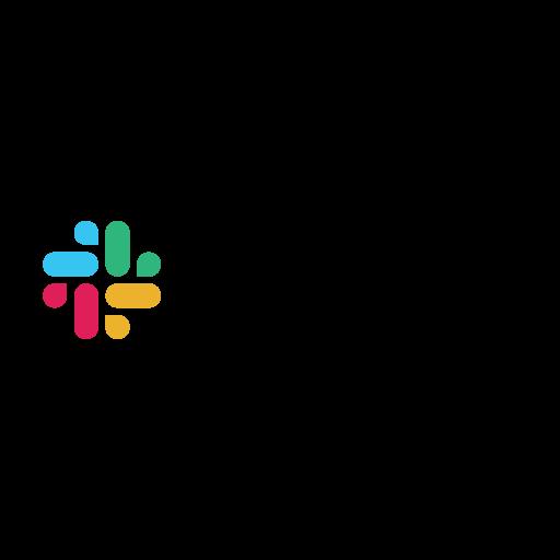 new-Slack-logo-vector