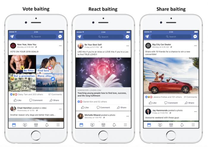 bait-facebook2-e1515664591519